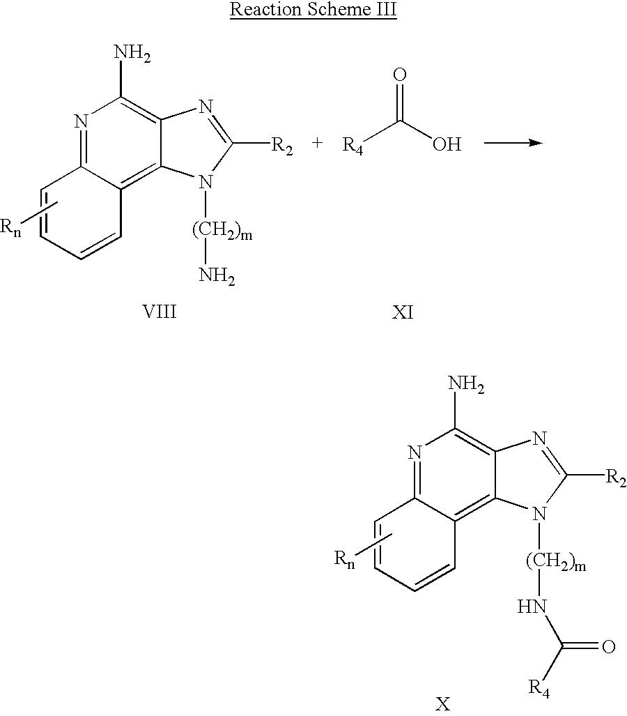 Figure US06756382-20040629-C00013