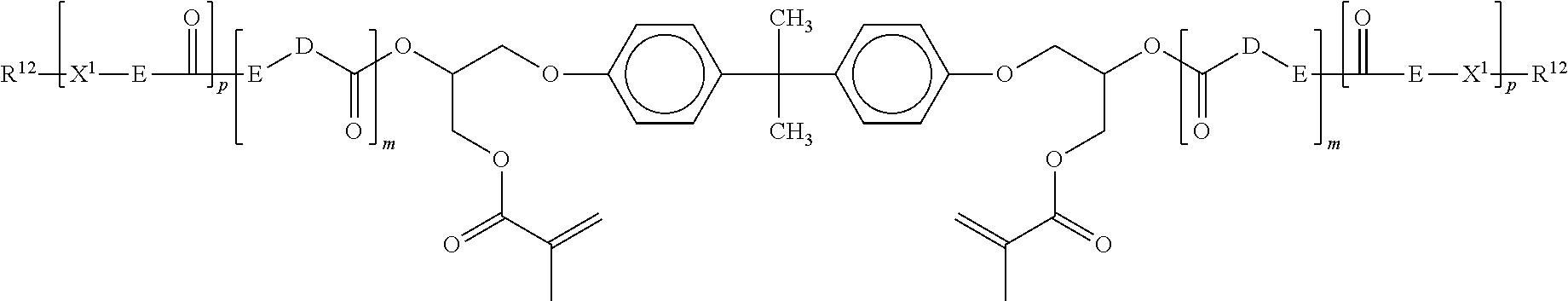 Figure US09414996-20160816-C00011