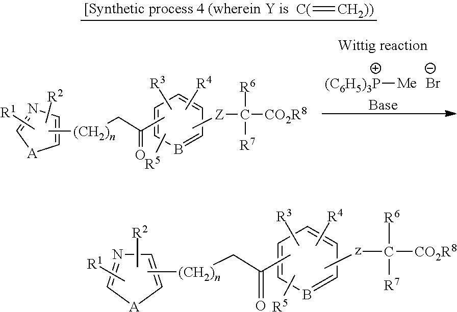 Figure US20110092517A1-20110421-C00040