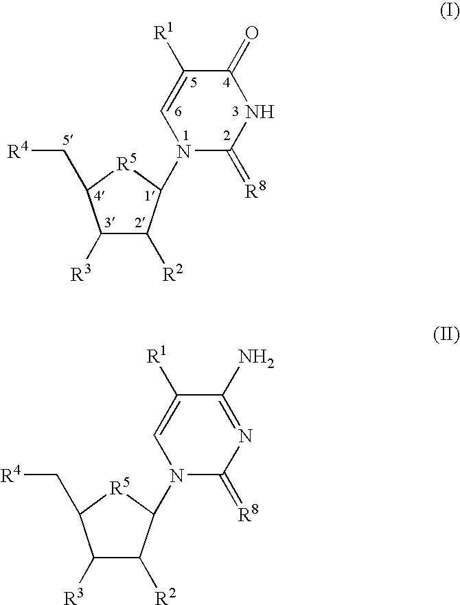 Figure US20100041140A1-20100218-C00002