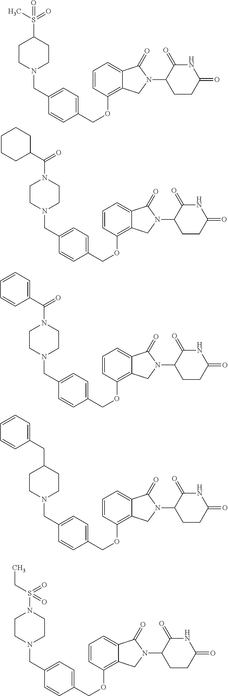 Figure US09822094-20171121-C00040