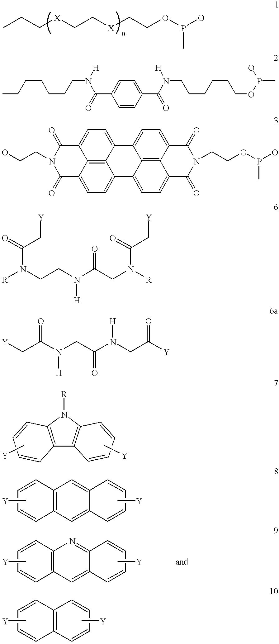 Figure US06362323-20020326-C00001