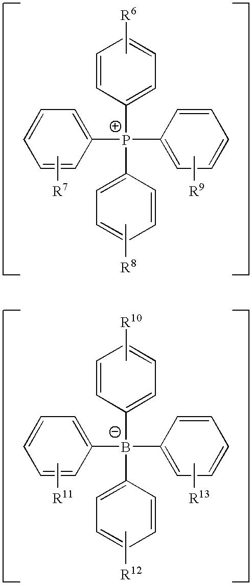 Figure US20040213994A1-20041028-C00013