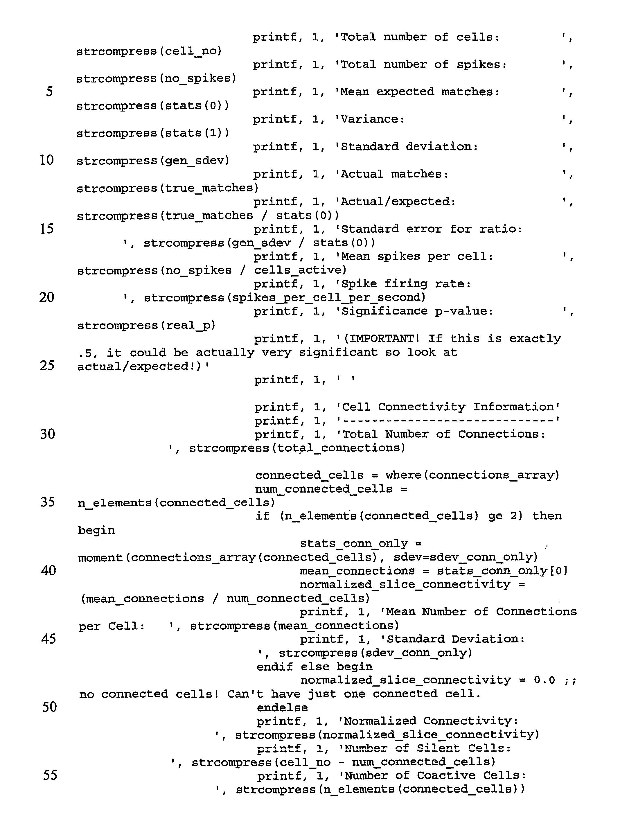 Figure US20040015310A1-20040122-P00044