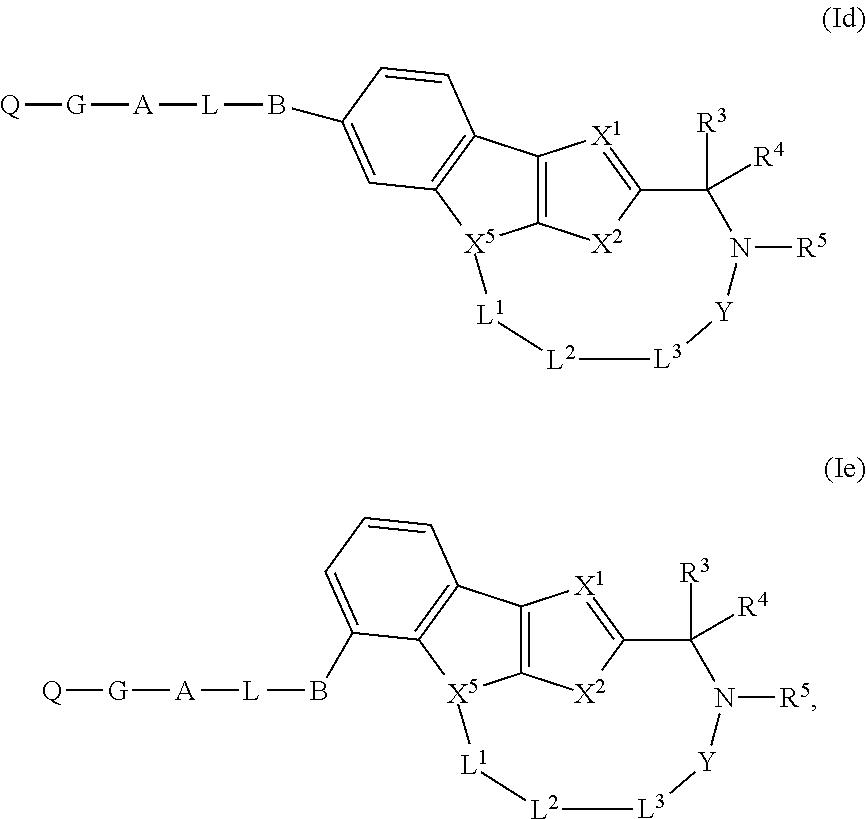 Figure US08933110-20150113-C00006