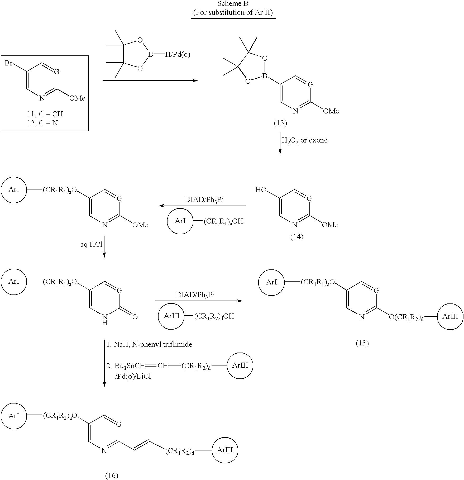 Figure US20030220373A1-20031127-C00098
