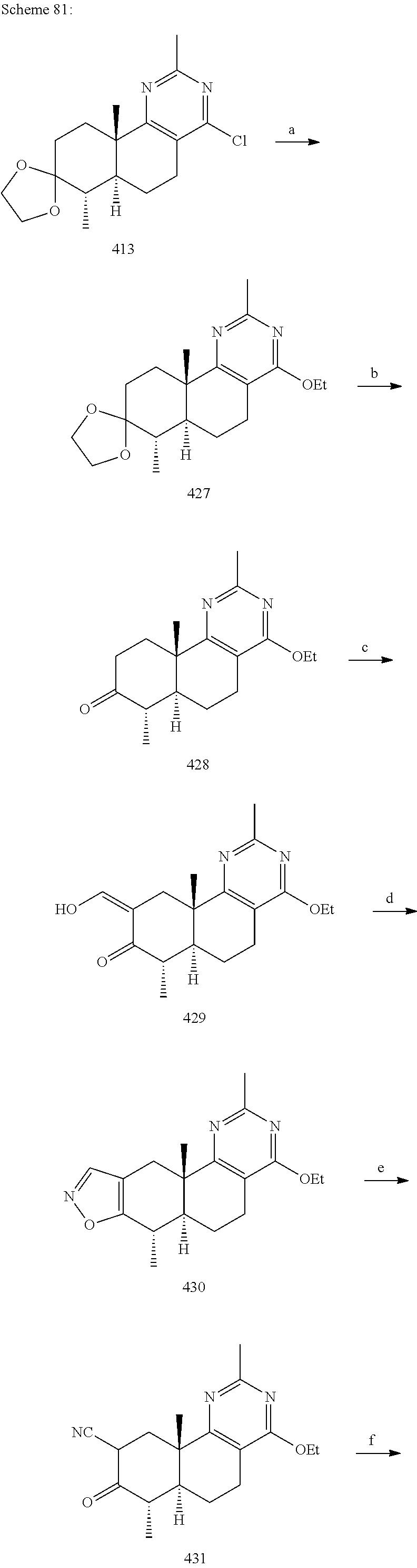 Figure US09174941-20151103-C00354