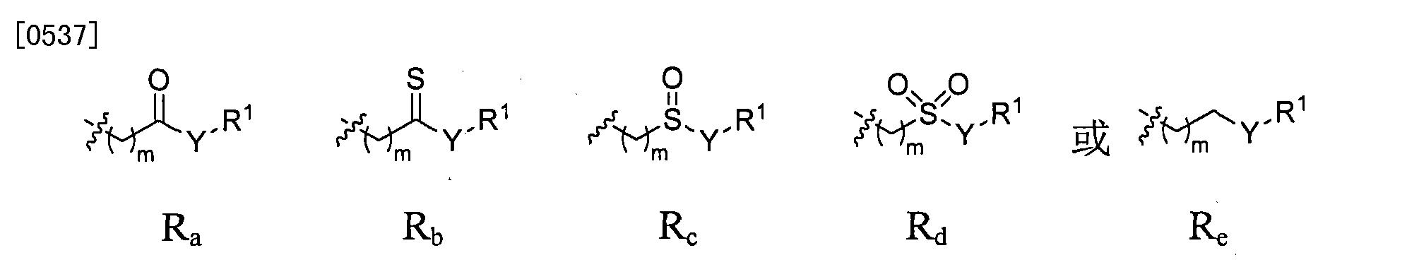 Figure CN101616677BD00322