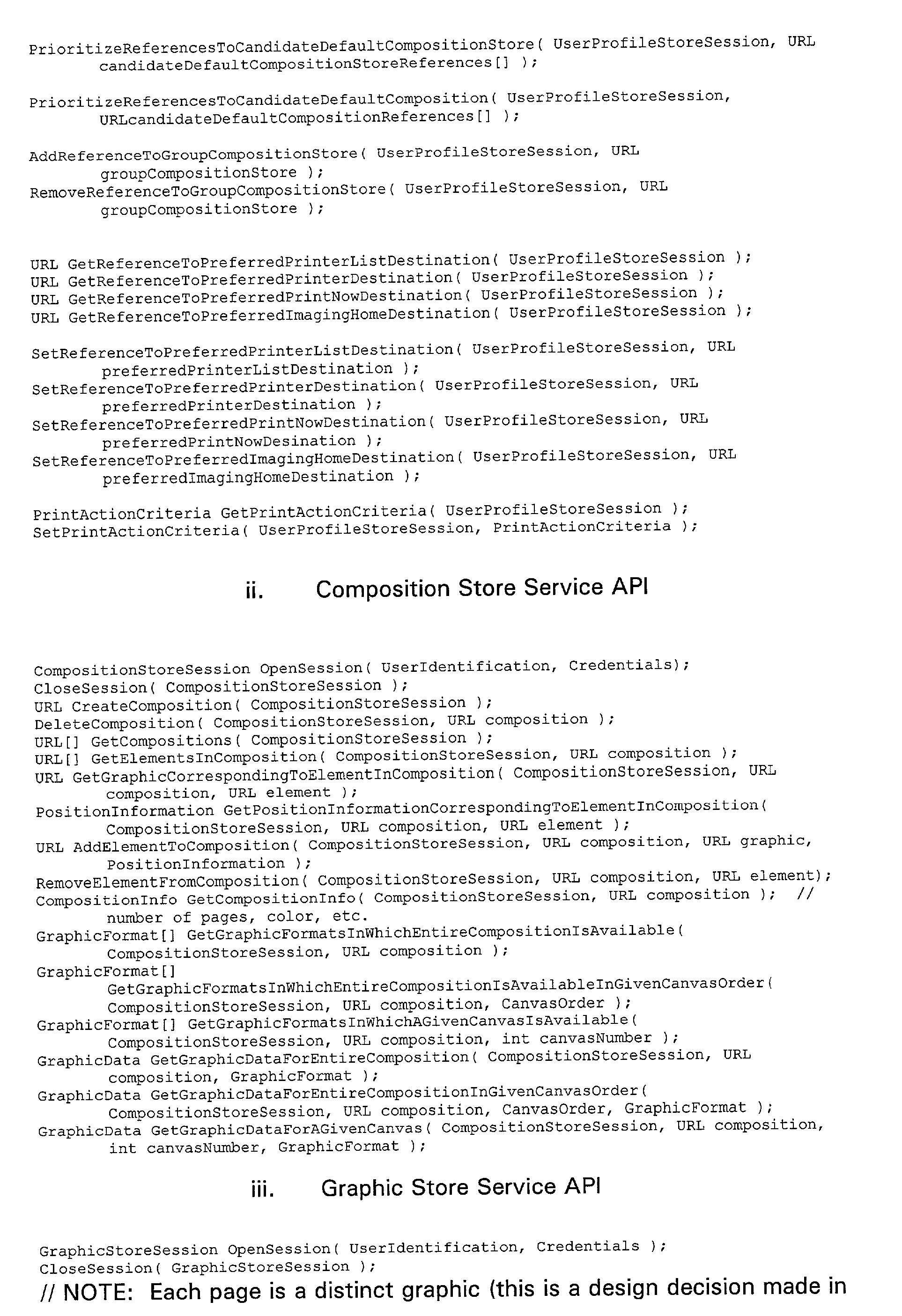 Figure US20030033353A1-20030213-P00002