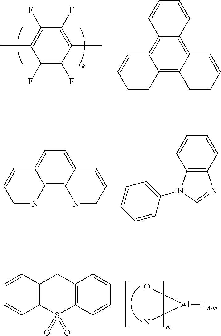 Figure US08932734-20150113-C00069