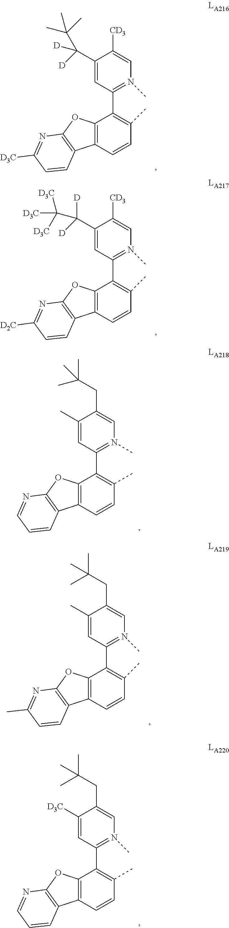 Figure US20160049599A1-20160218-C00445