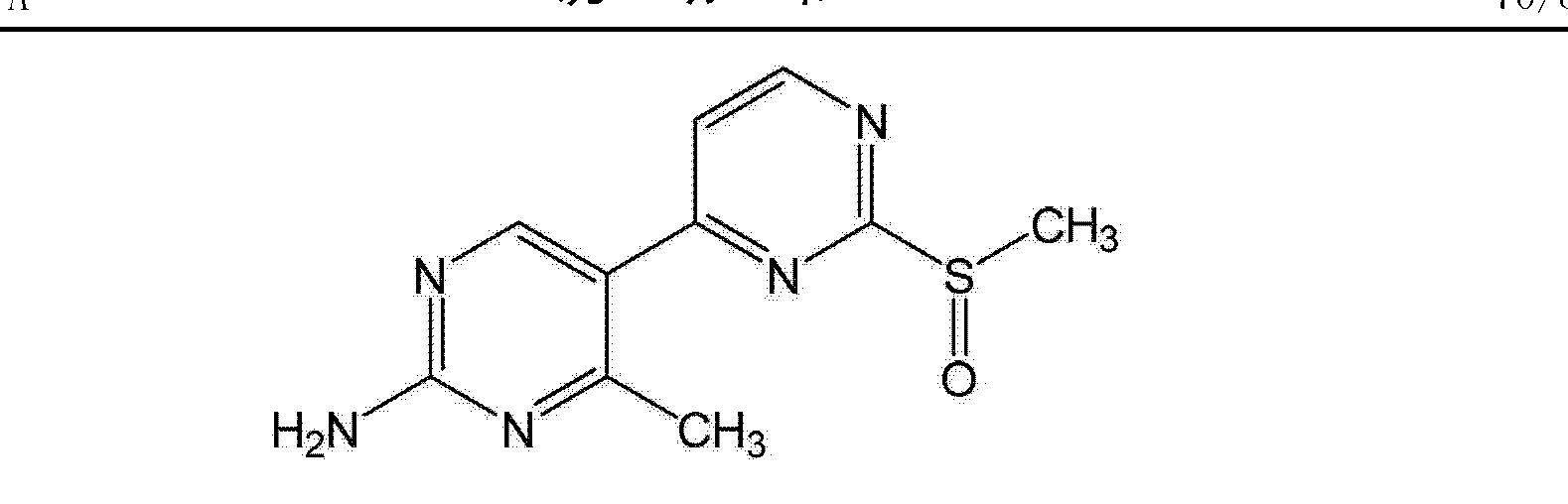 Figure CN103270026AD00741