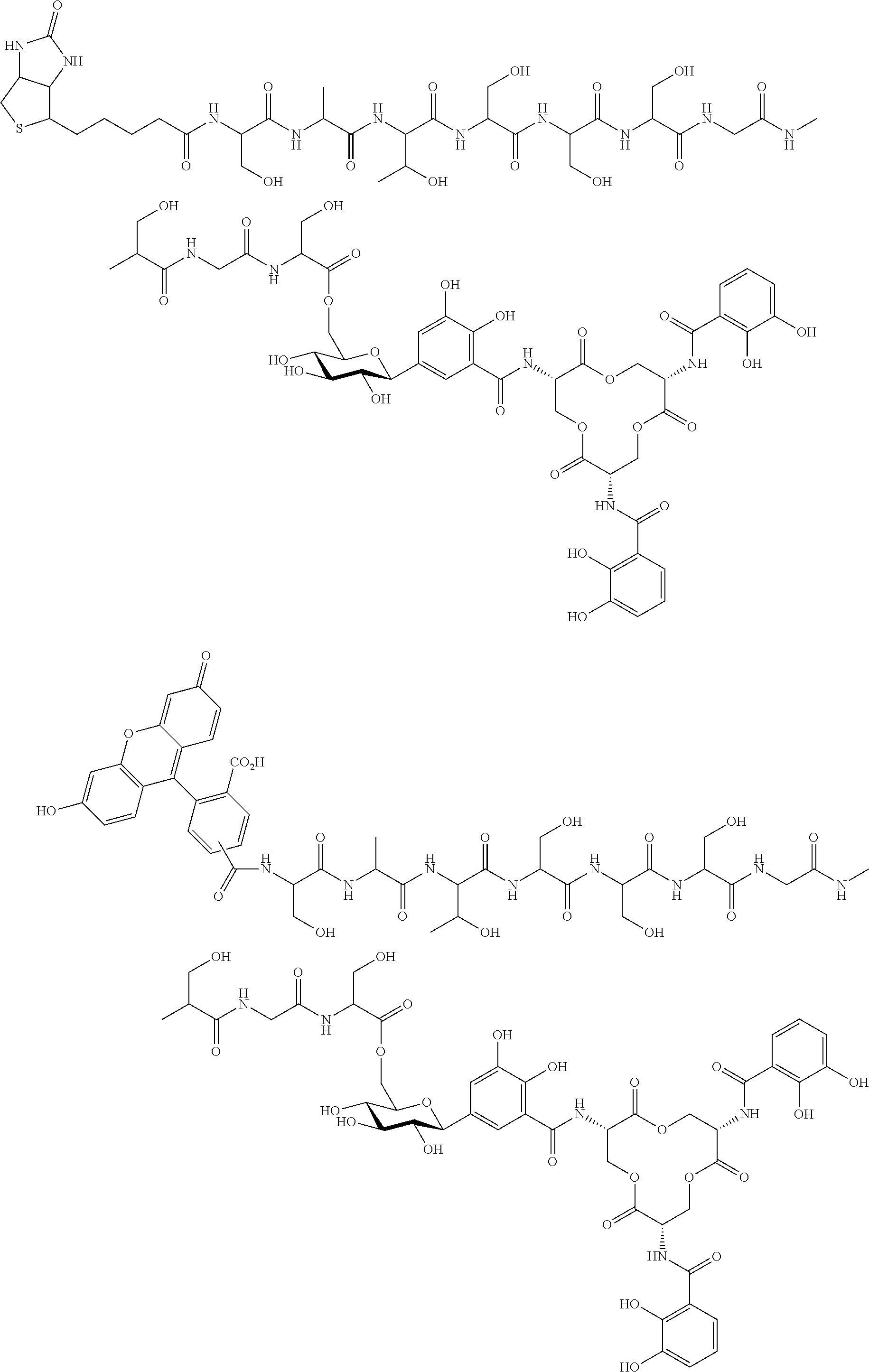 Figure US09902986-20180227-C00051