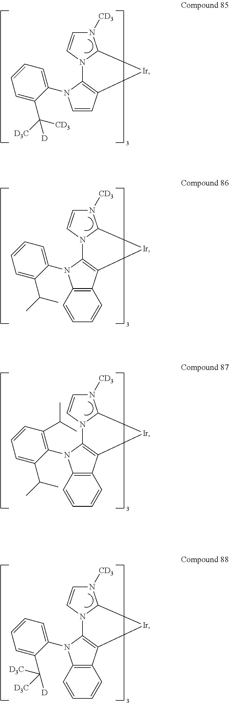 Figure US09935277-20180403-C00351