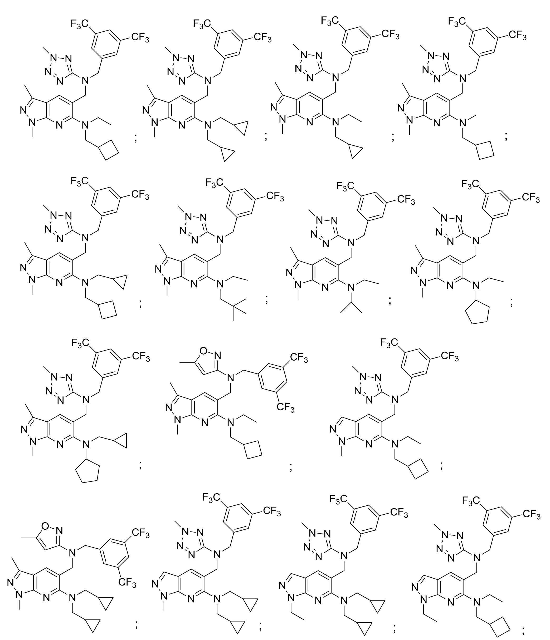 Figure 112012099393976-pct00457