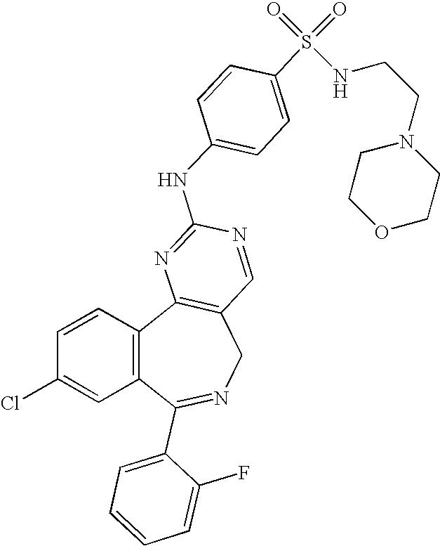 Figure US07572784-20090811-C00212