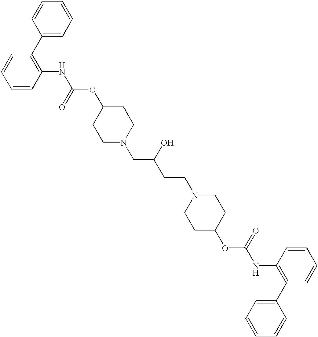 Figure US06693202-20040217-C00324