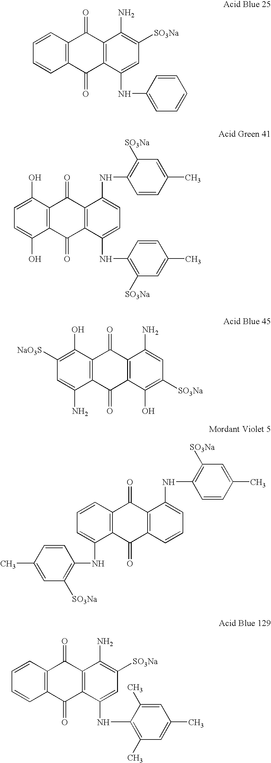 Figure US09012716-20150421-C00002