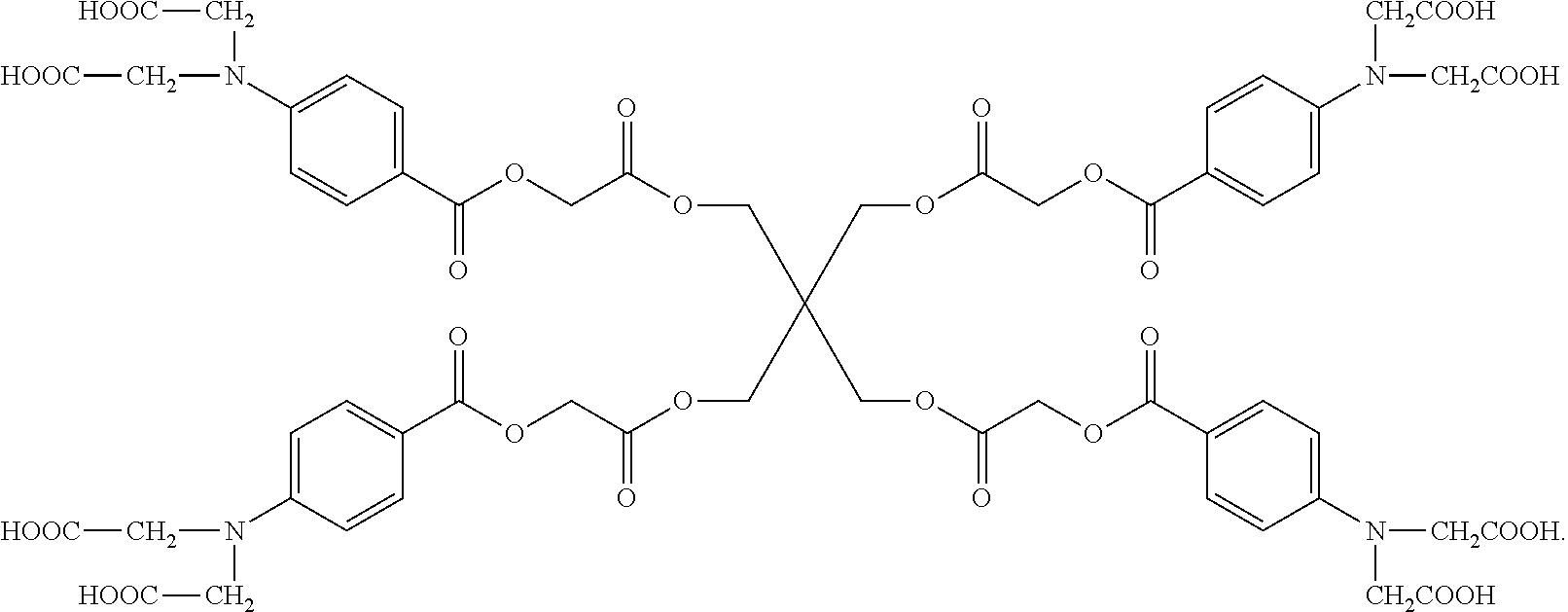 Figure US09045396-20150602-C00087