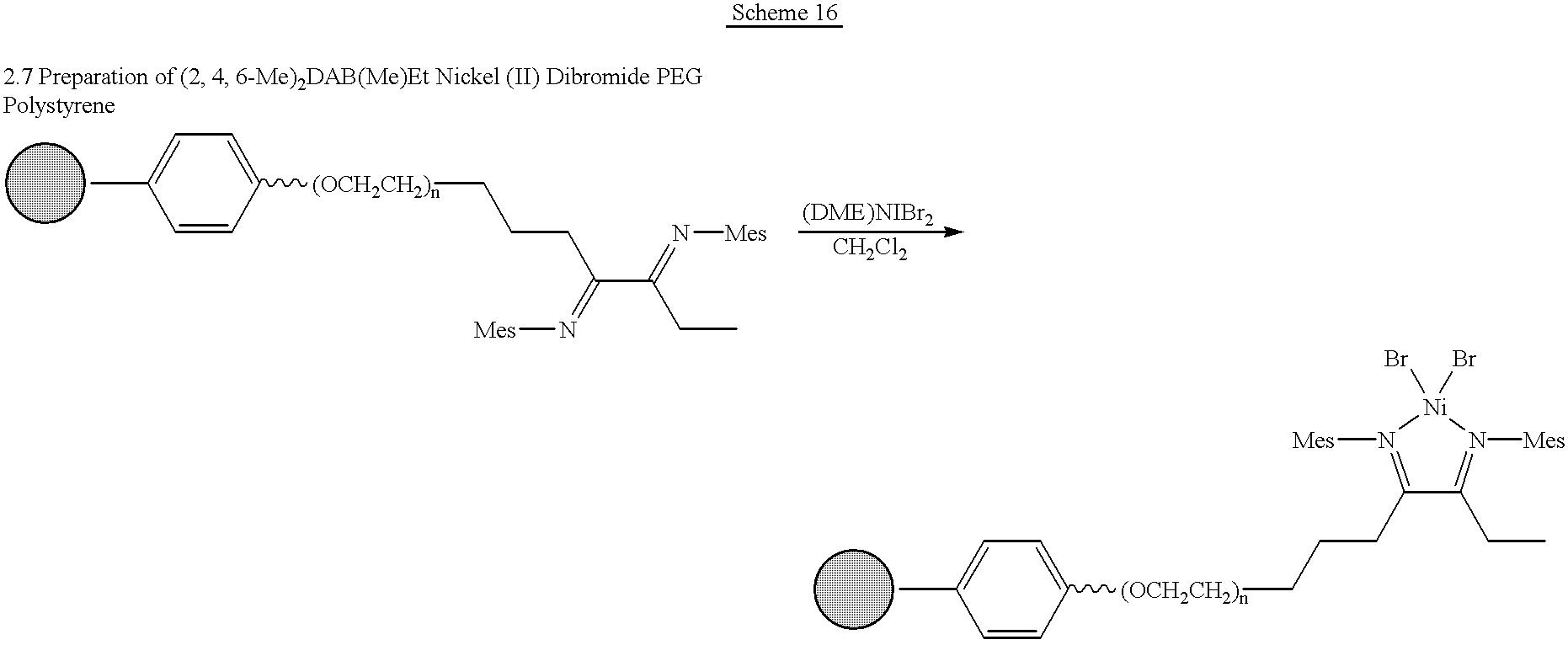 Figure US06440745-20020827-C00017