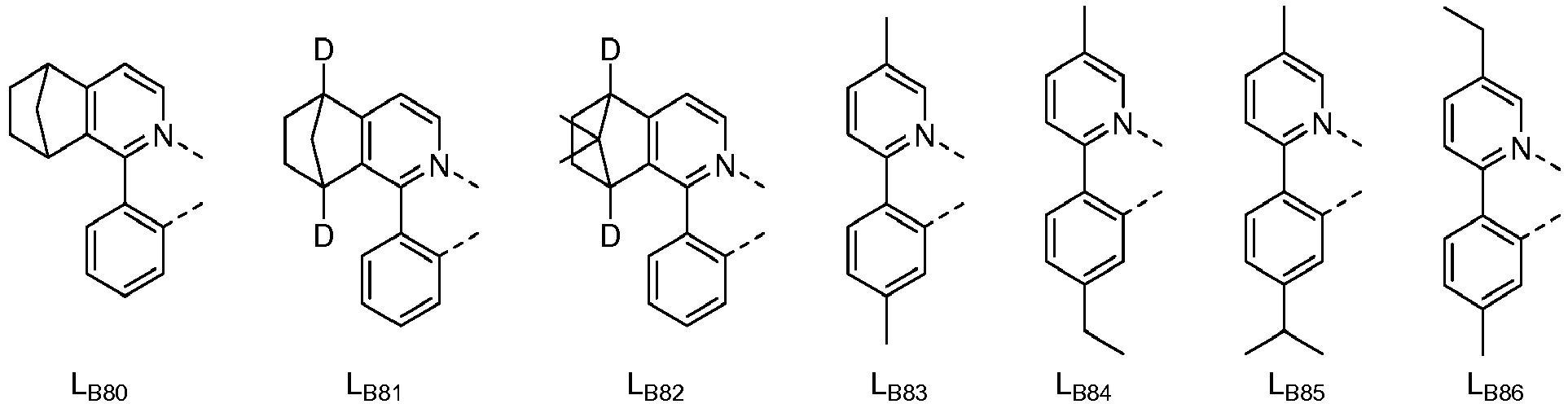 Figure imgb0390