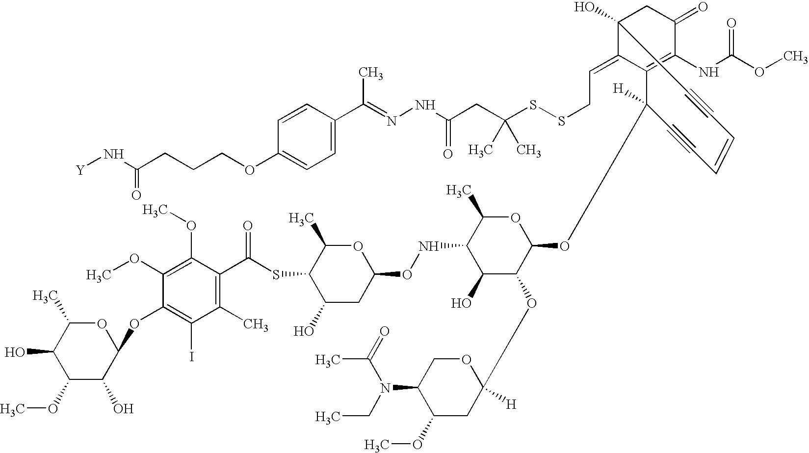 Figure US08008252-20110830-C00078