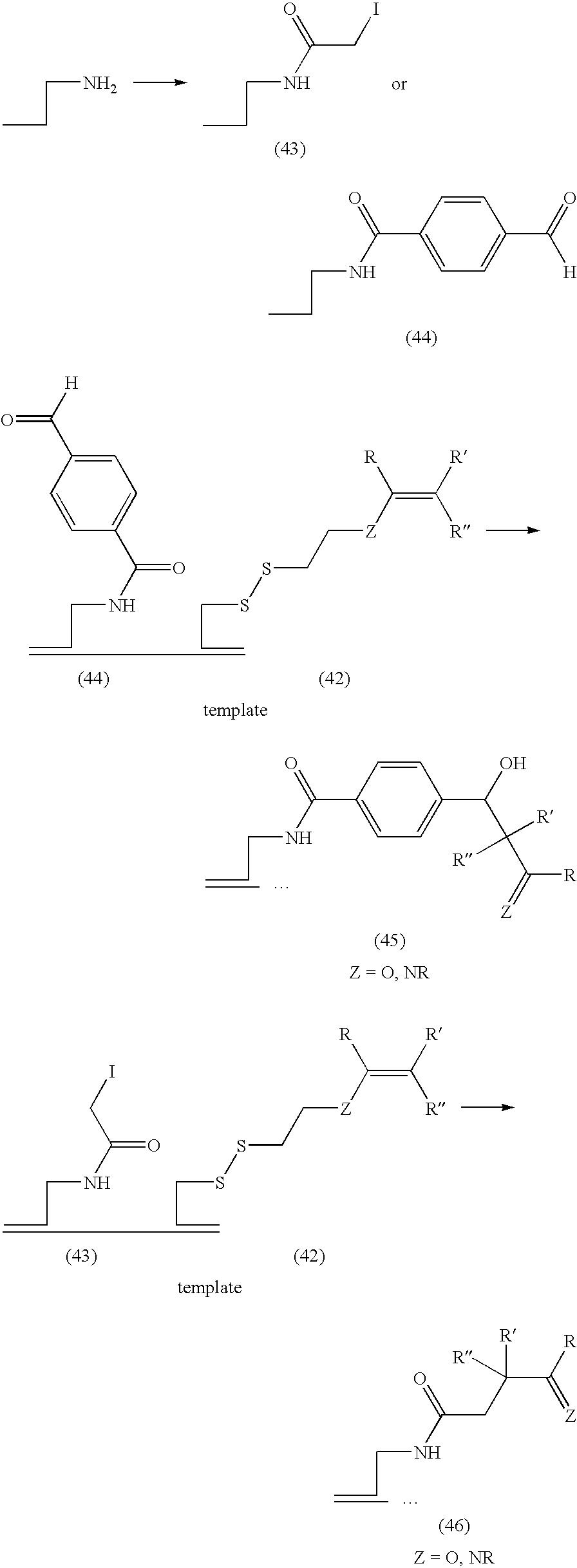 Figure US08932992-20150113-C00013