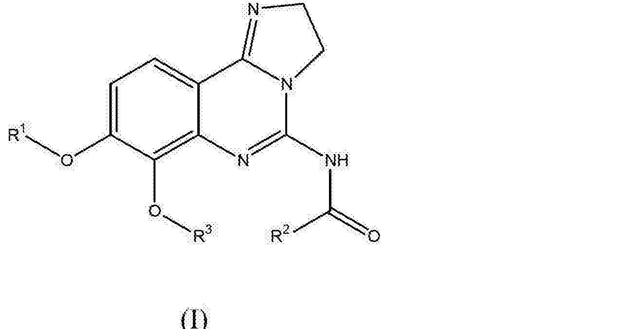 Figure CN102906094BD00081