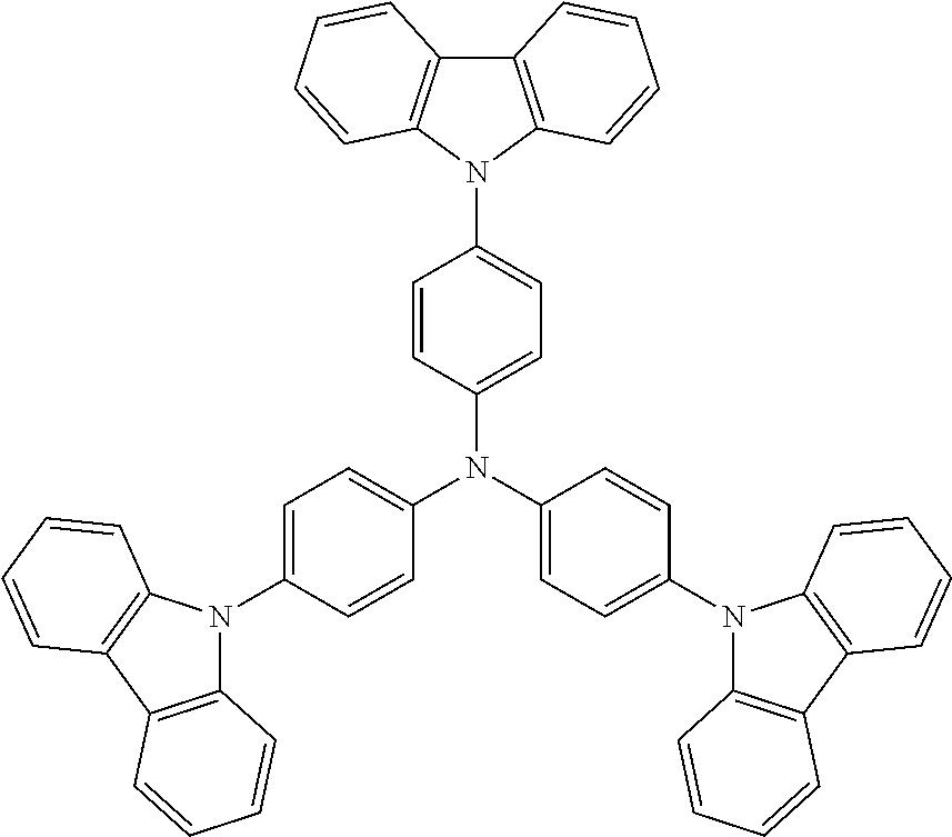 Figure US09735377-20170815-C00062