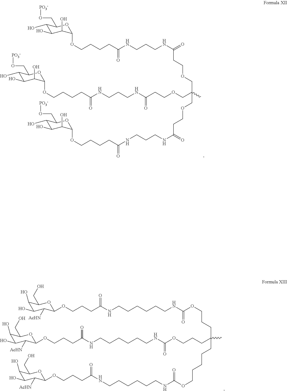Figure US20170260527A1-20170914-C00009