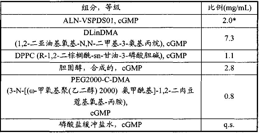 Figure CN102421900BD01211