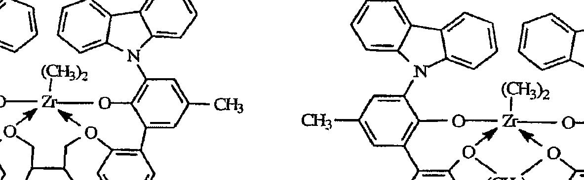 Figure CN101472952BD00292