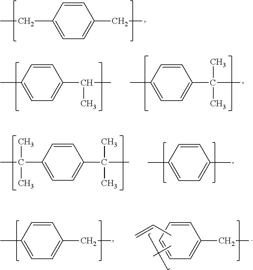 Figure US09522980-20161220-C00042