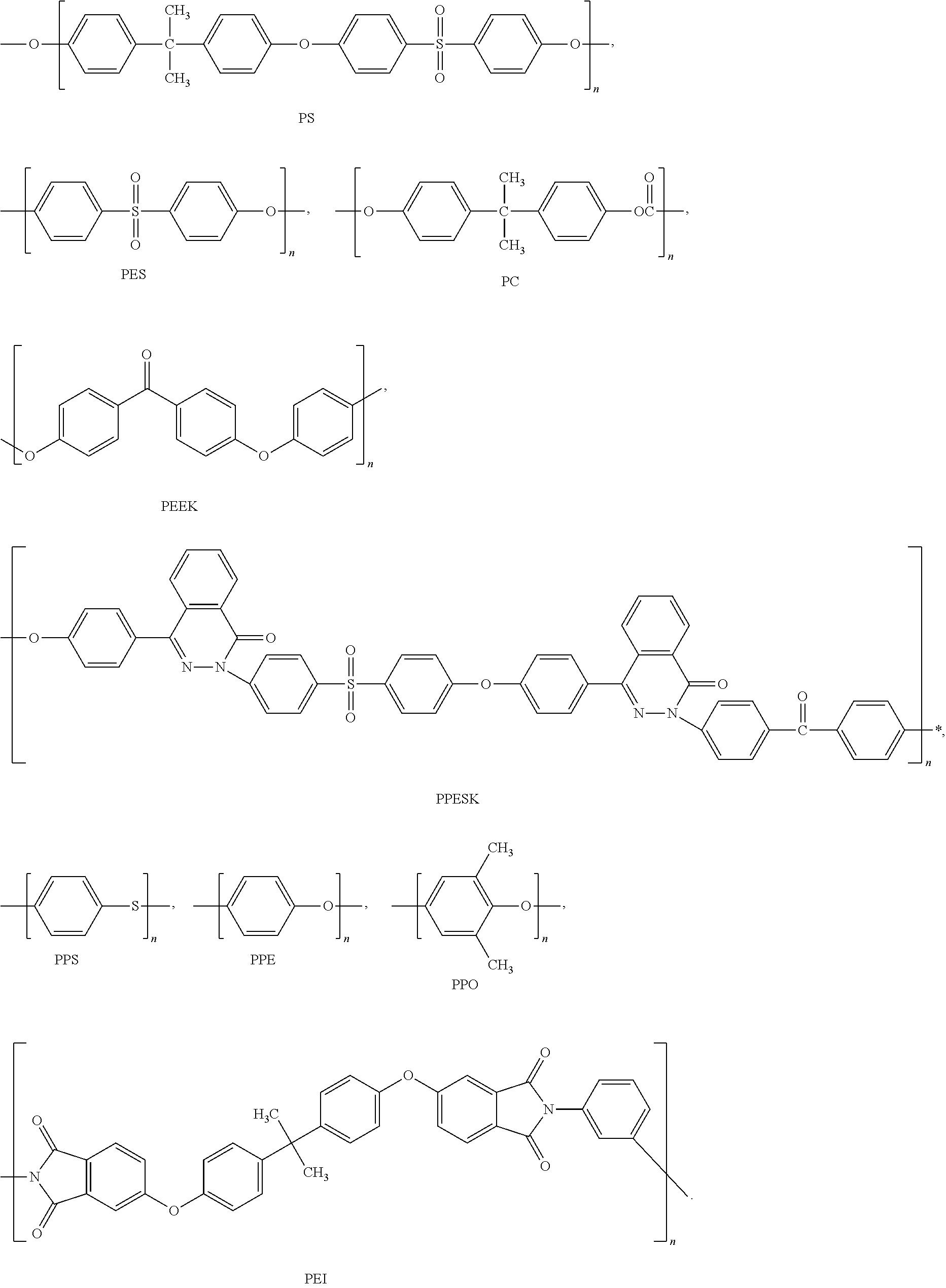 Figure US09394407-20160719-C00003