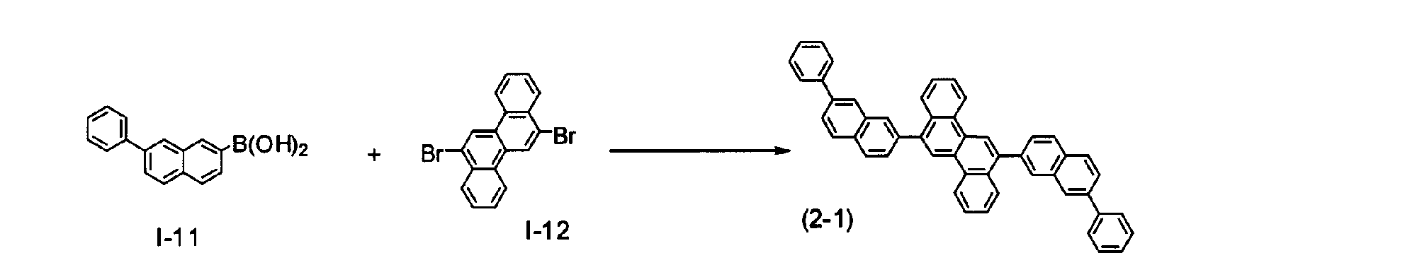 Figure JPOXMLDOC01-appb-C000082