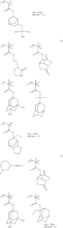 Figure US08741537-20140603-C00049