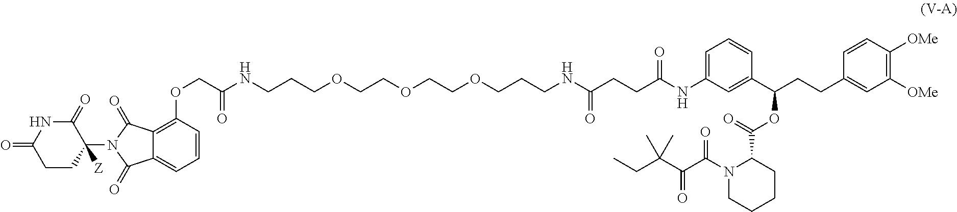 Figure US09809603-20171107-C00035
