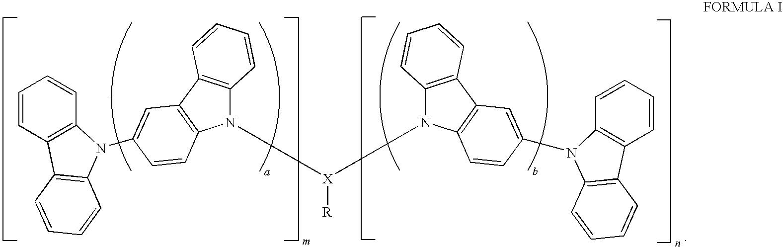 Figure US20090134784A1-20090528-C00003