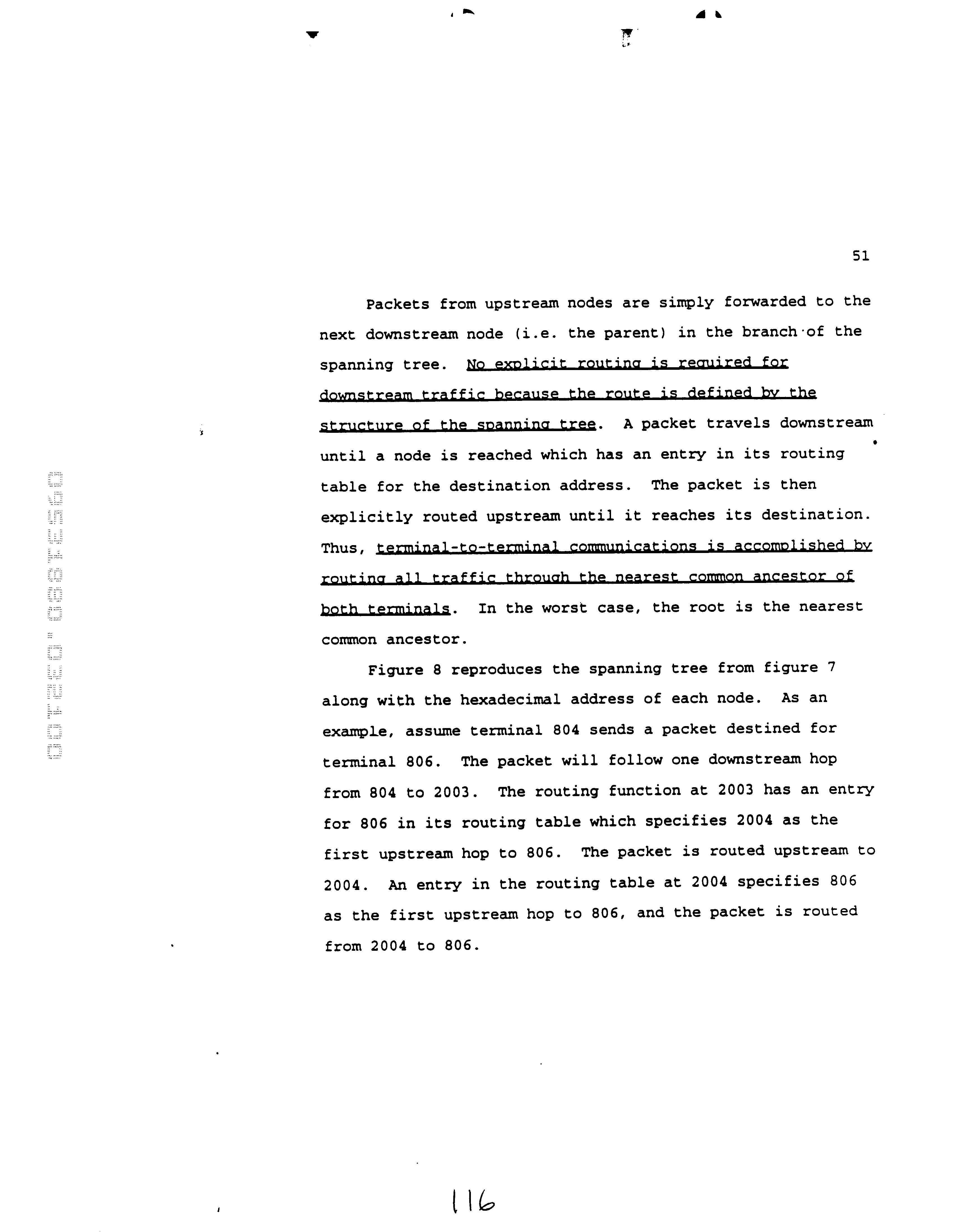 Figure US06400702-20020604-P00057