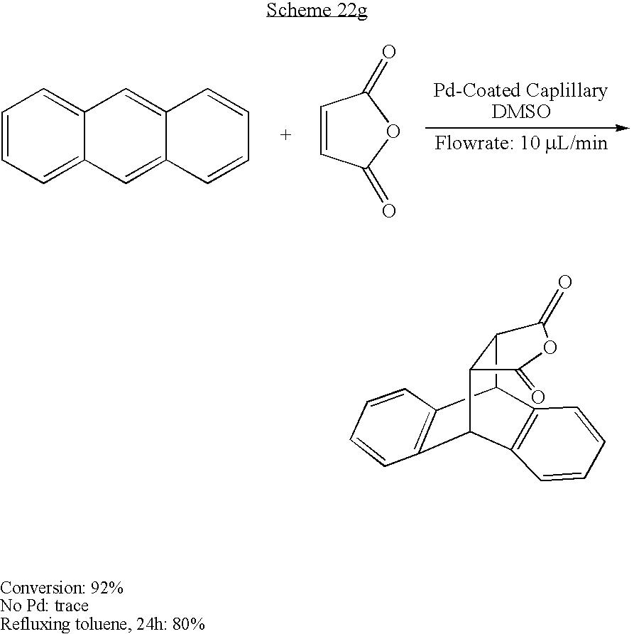 Figure US20070212267A1-20070913-C00032