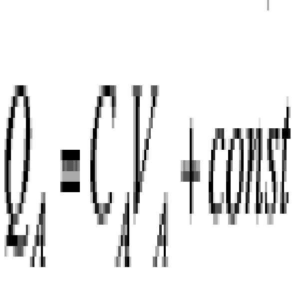 Figure 112012080677218-pct00002
