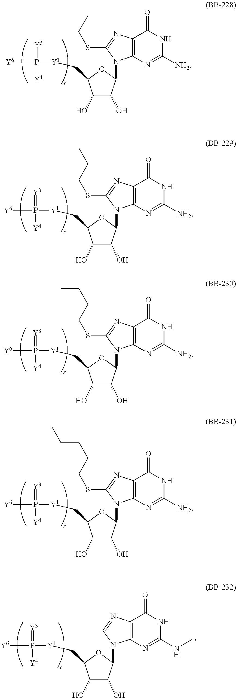 Figure US09271996-20160301-C00081