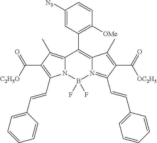 Figure US10119972-20181106-C00060