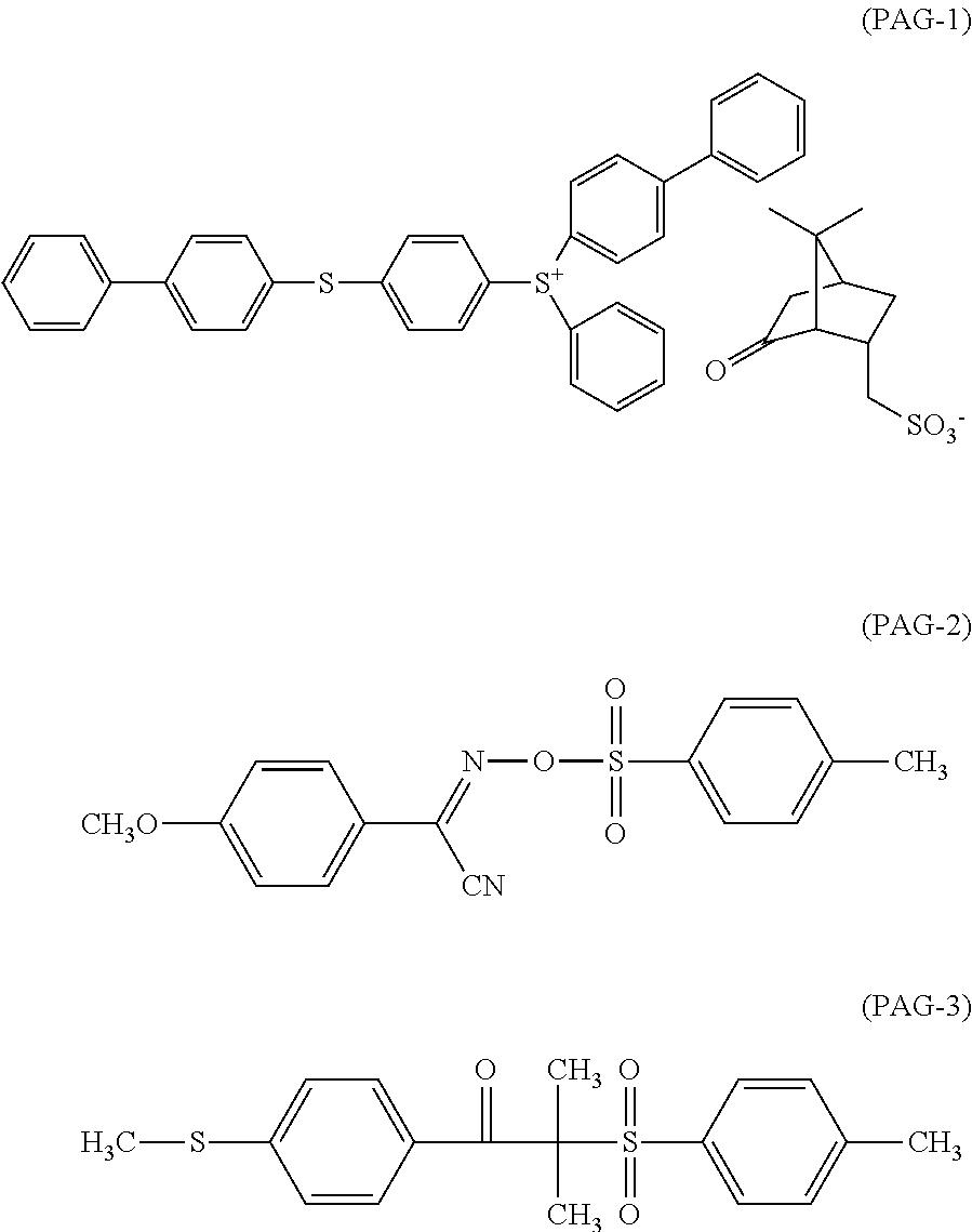 Figure US09620429-20170411-C00020