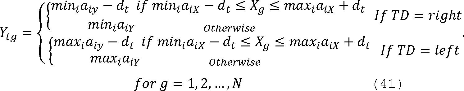 Figure DE102014114608A1_0033