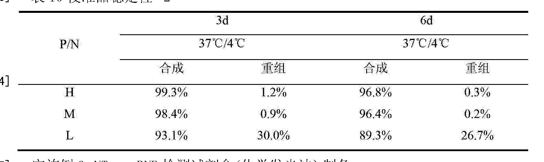 Figure CN103012595BD00112