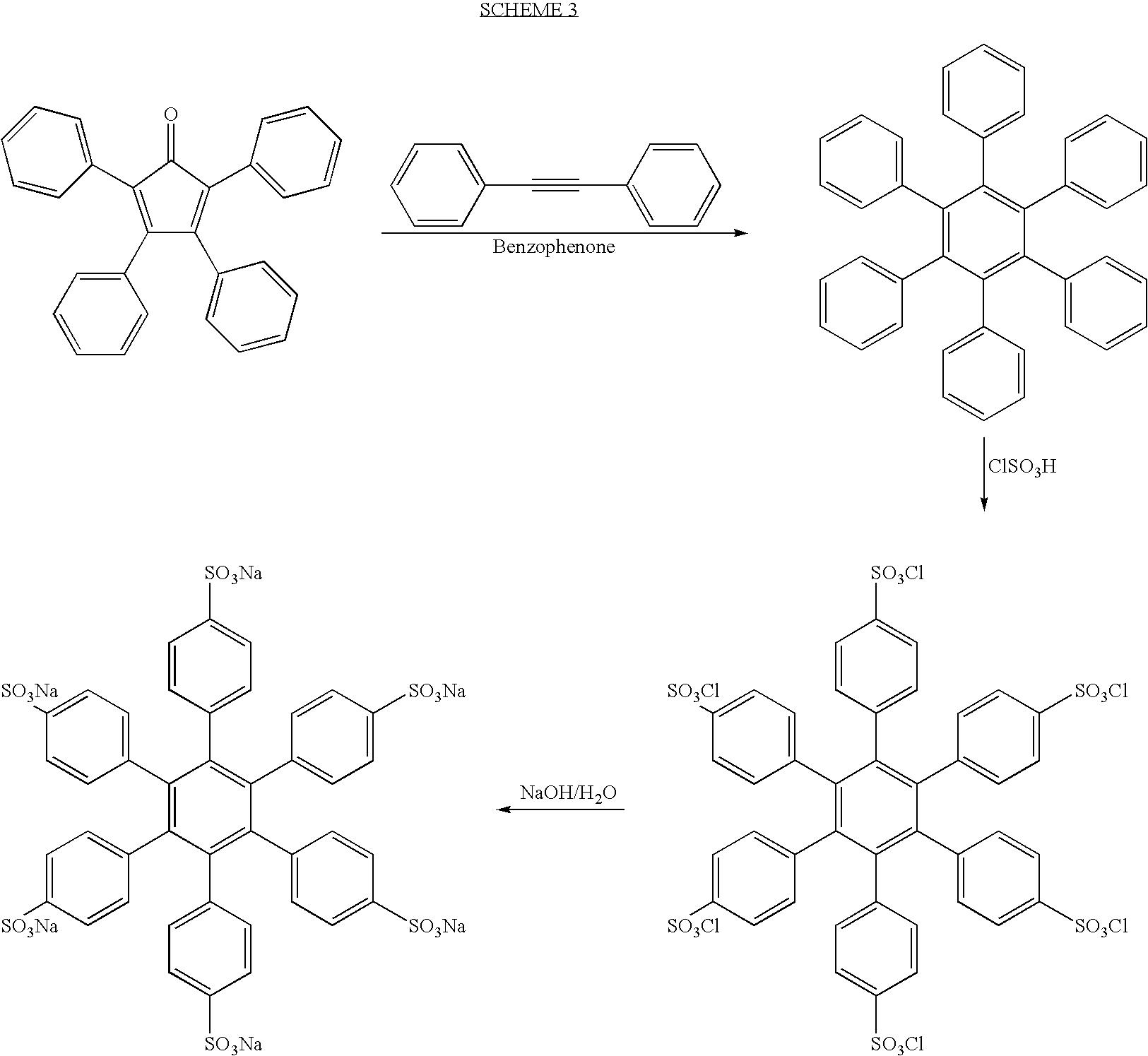 Figure US20030232973A1-20031218-C00009