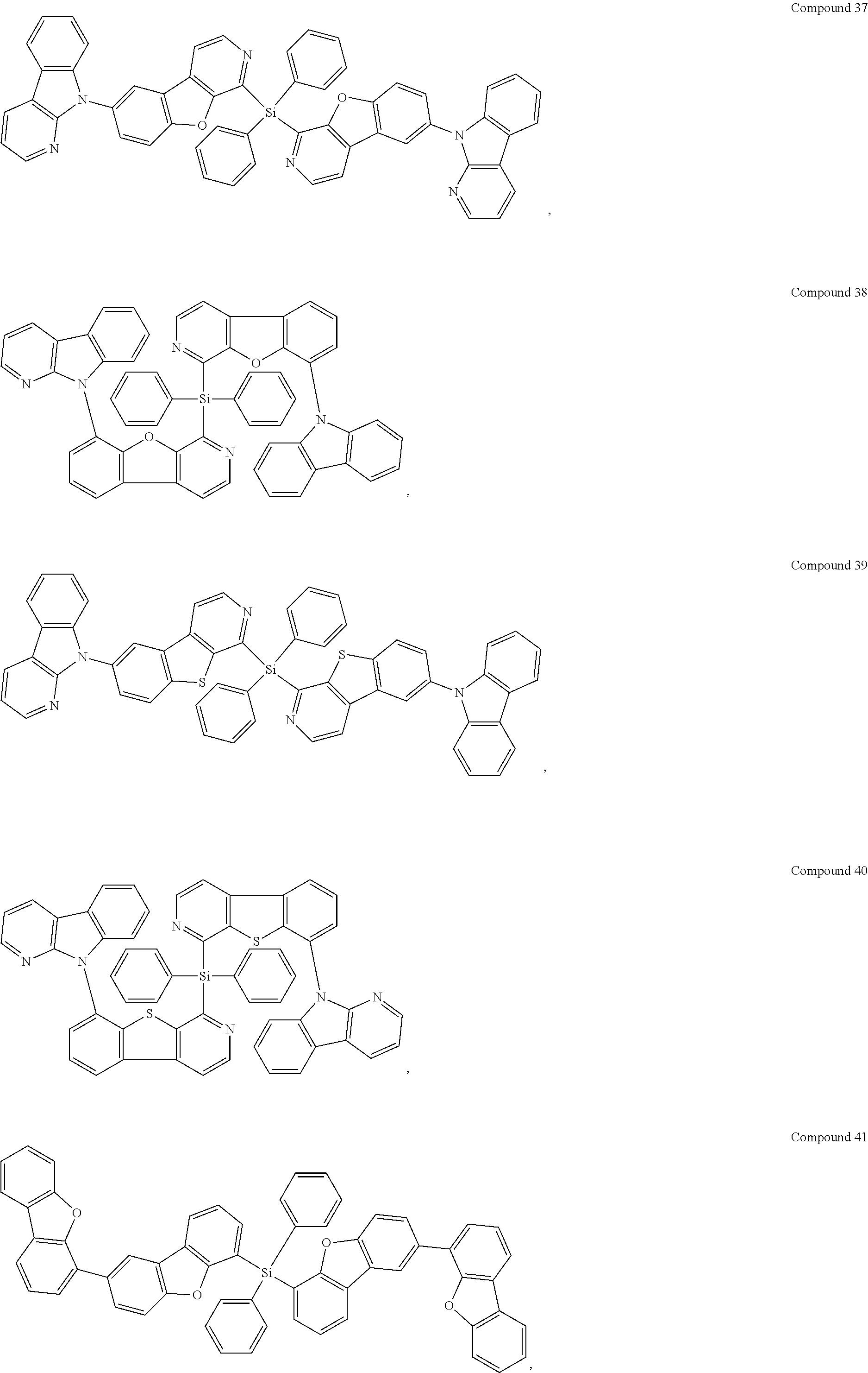 Figure US09780316-20171003-C00272