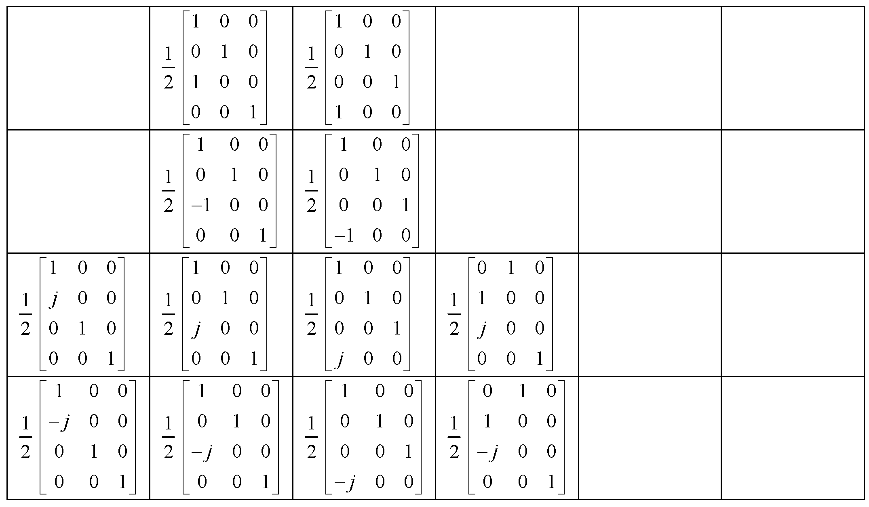 Figure 112010009825391-pat00446
