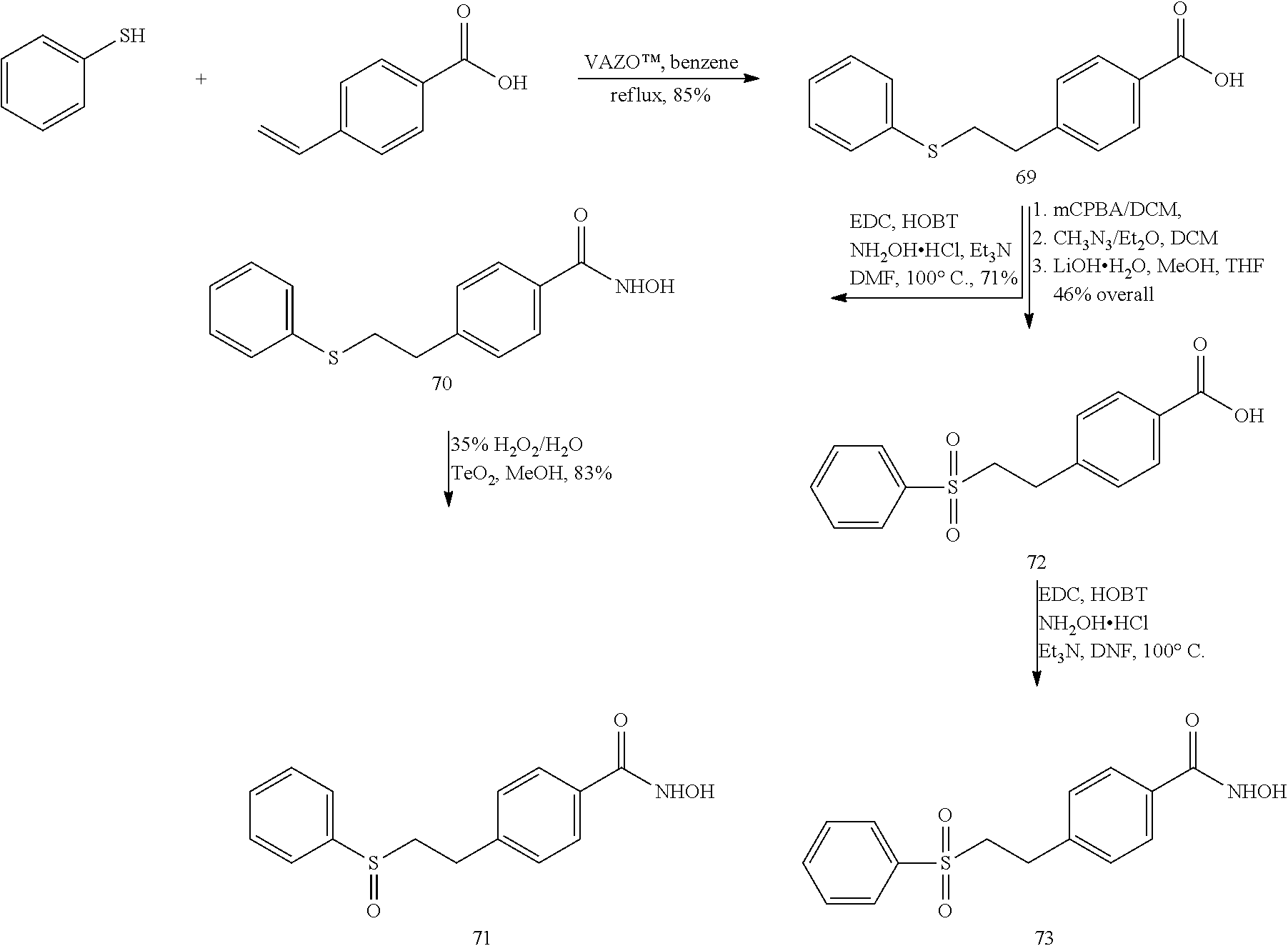 Figure USRE043343-20120501-C00042